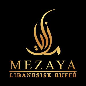 Mezaya - Restaurang och Catering i Lund